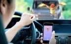 В Японии произошел первый смертельный случай от Pokemon GO